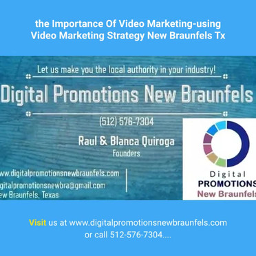 the-importance-of-video-marketing-using-