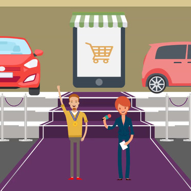 Video Marketing New Braunfels.mp4