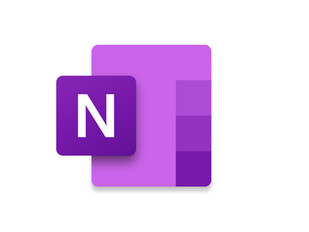 A Guide to Organising Your Notes in Microsoft OneNote