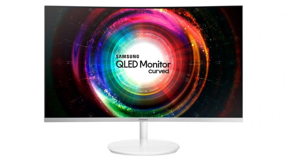 Samsung Monitor