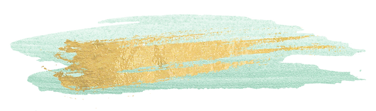 gold-brush-8-fptfy_edited.png