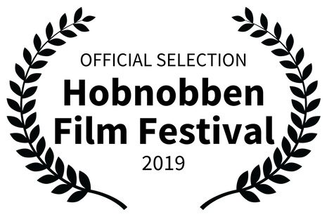 OFFICIAL SELECTION - Hobnobben Film Fest