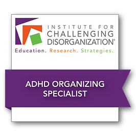 ADHD Organizing Specialist Badge.png