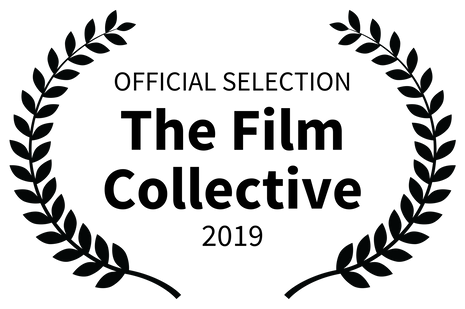 OFFICIAL SELECTION - The Film Collective