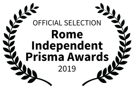 OFFICIAL SELECTION - Rome Independent Pr
