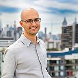 Joey Camilleri, Professional Organisers
