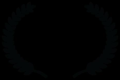 WINNER - BEST IN SHOW - Sands Film Festi
