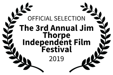 OFFICIAL SELECTION - The 3rd Annual Jim