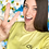 Thumbnail: Bee Kind - Luxury Women's Fashion Fit Short Sleeve Tee