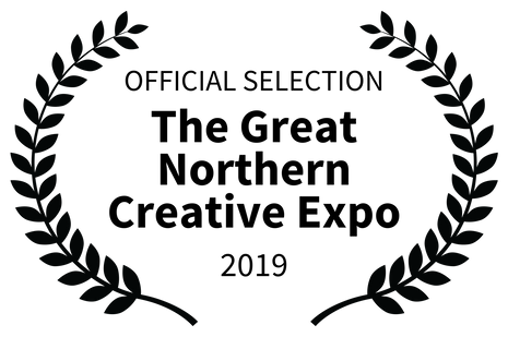 OFFICIAL SELECTION - The Great Northern