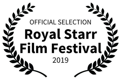 OFFICIAL SELECTION - Royal Starr Film Fe