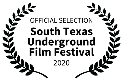 OFFICIAL SELECTION - South Texas Undergr