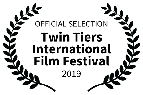 OFFICIAL SELECTION - Twin Tiers Internat
