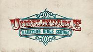 vintage Logo 2.jpg