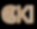 Лого для вставки.png