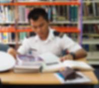 CADET STUDYING.jpg