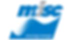 Misc logo.png