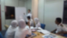 DISCUSSION ROOM.jpg