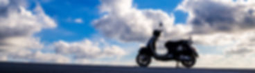 clouds-italian-motor-scooter-4801.jpg