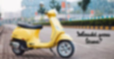 Vespa-VXL-125edit.jpg