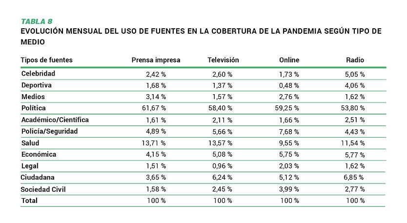 TABLA 8.jpg