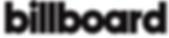 Billboard logo.png
