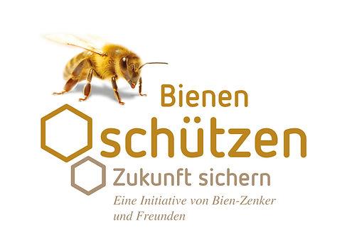170664BNZ_Bienenlogo_cmyk_slogan_Zukunft