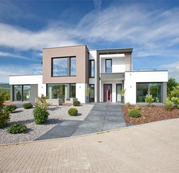 Villa Erlangen.png