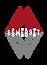 Logo_ColorTransparent.png