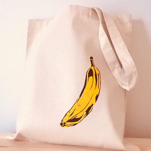 Kangaskassi Banana