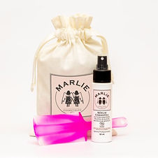 Kit-Cosmepou-Marlie-bio-big.jpg