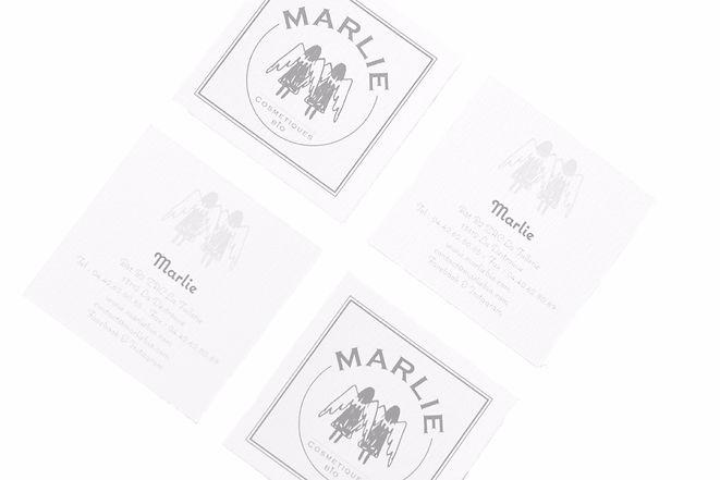Contact-Marlie-bio.jpg