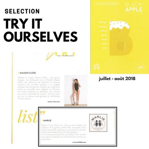 2018-07-Black-Apple-Magazine.jpg