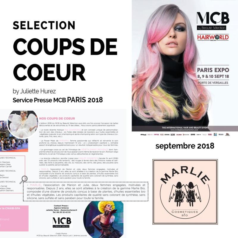 Communique-de-Presse-MCB-PARIS-2018.jpg