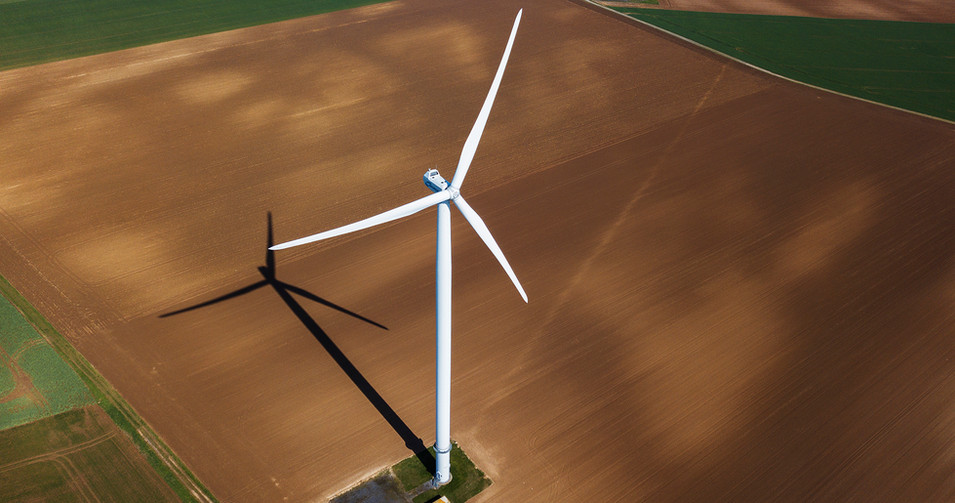 inspection-eolienne-drone-enlair