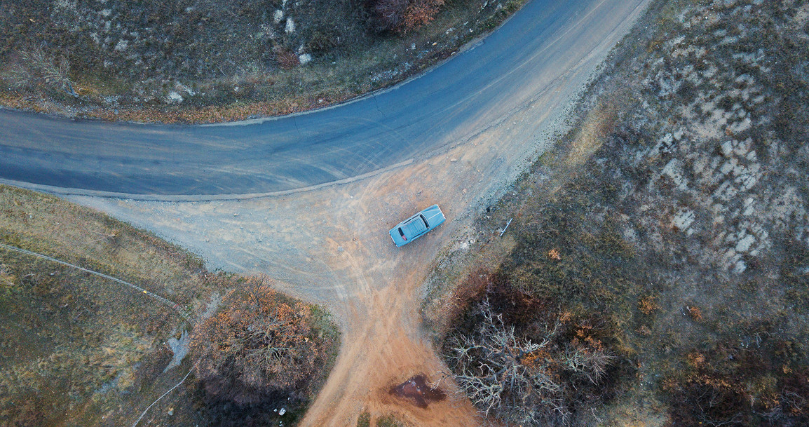 suivi-voiture-drone-enlair