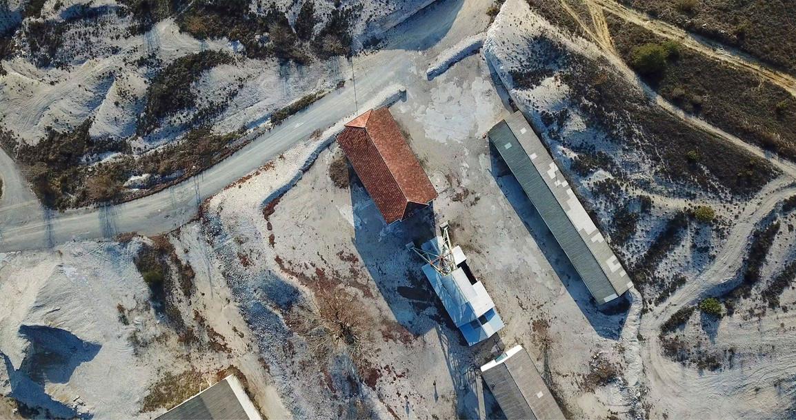 cubage-drone-enlair-mine