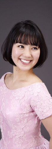 芝野 遥香 ( Michika Shibano )
