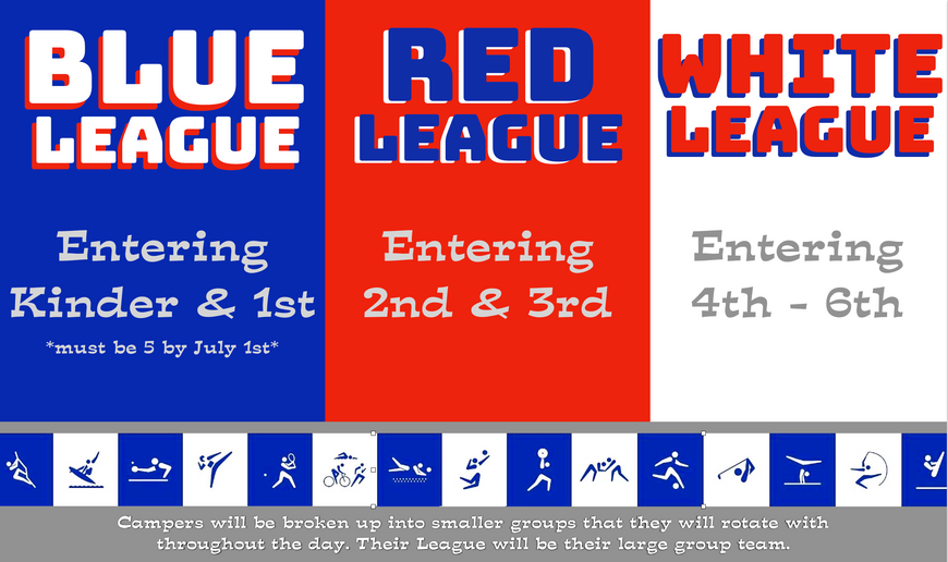 LeagueAgeBreakouts2021.png