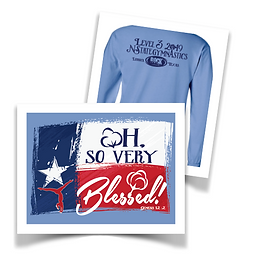 oh, so very blessed shirt.png
