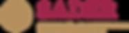 1280px-SADER_Logo_2019.svg.png