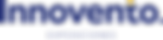 Logo Oficial - Innovento.png
