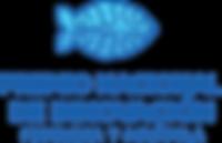 Logo Oficial a Color - PRENIPA.png