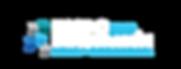 Logo Oficial - Fondo Negro.png