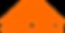 logo_gimim.png