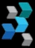 Logo Oficial - Fondo Negro_edited.png