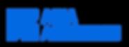 ASIA - Logotipos-01.png