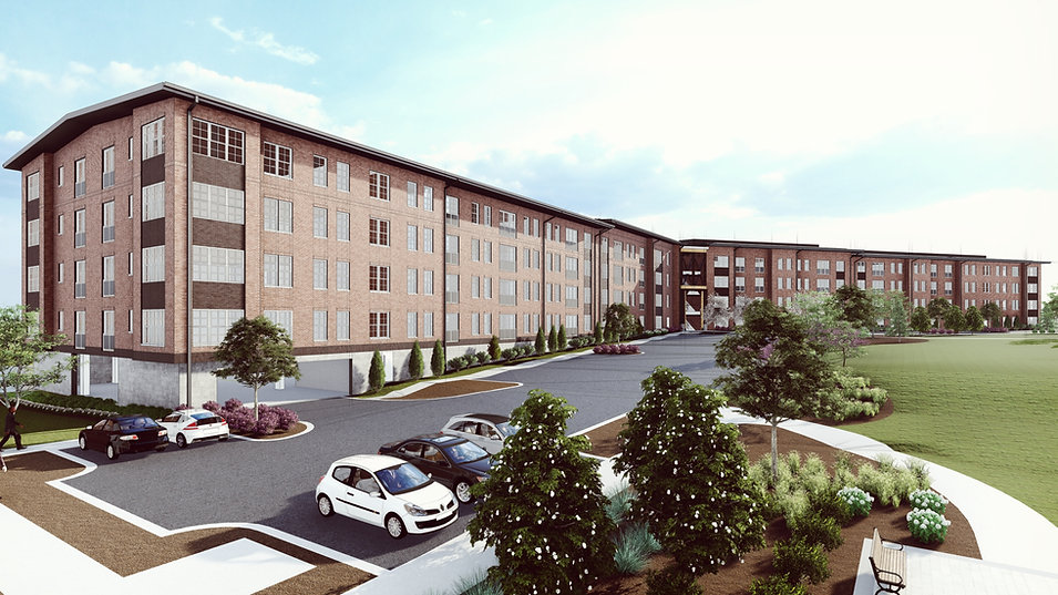 New Apartment 1.jpg