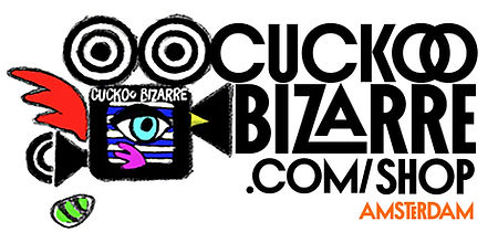 Cuckoo Bizarre LABEL 300dpi.jpg