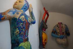 Ktinsley2015Sculpture